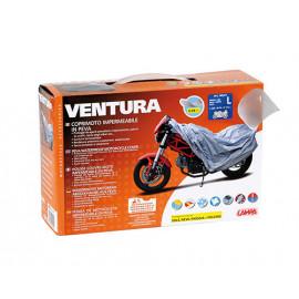 Telo coprimoto Ventura - Taglia Large - Lampa 90221