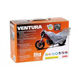 Telo coprimoto Ventura - Taglia Xtra Large - Lampa 90222