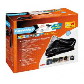 Telo coprimoto Coverlux - Taglia Medium - Lampa 90441
