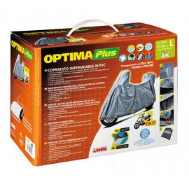 Telo coprimoto Optima Plus  - Taglia L - Lampa 90448