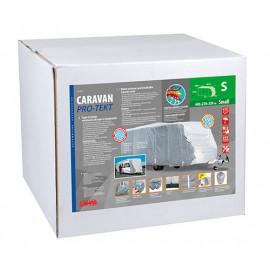 20215 Telo copri caravan Pro-tekt CR-S 460x250x220H