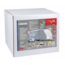 20218 Telo copri caravan Pro-tekt CR-XL 670x250x220H