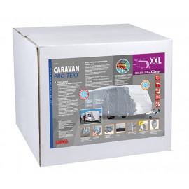 20219 Telo copri caravan Pro-tekt CR-XXL 710x250x220H