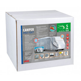 20220 Telo copri caravan Pro-tekt CM-S 570x238x270H