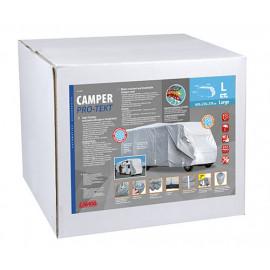 20222 Telo copri caravan Pro-tekt CM-L 650x238x270H