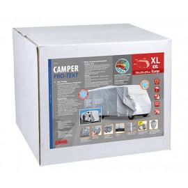 20223 Telo copri caravan Pro-tekt CM-XL 700x238x270H