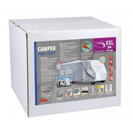 20224 Telo copri caravan Pro-tekt CM-XXL 750x238x270H