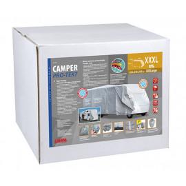 20225 Telo copri caravan Pro-tekt CM-XXXL 850x238x270H